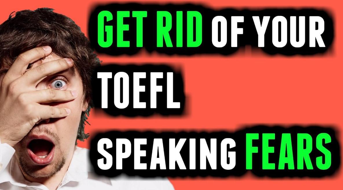 Cara Jitu Menjawab Soal Toefl dengan cara Tepat
