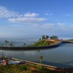 Tiket Masuk Obyek Wisata Embun Batara Sriten Gunung Kidul Jogja