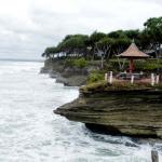 Pantai Pangandaran, Tempat Wisata Cantik di Pangandaran