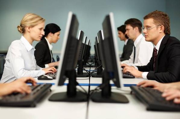 Tips Memulai Pekerjaan di Perusahaan Baru