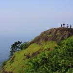 Alamat WIsata Gunung Api Purba Nglanggeran Jogja