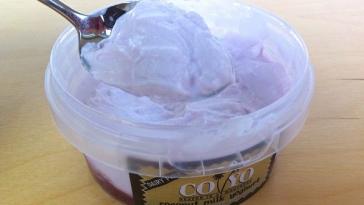 Yoghurt, Krim Pemutih Alami yang Tidak Membahayakan