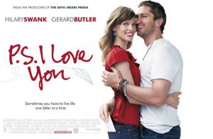 Film Romantis Terbaik