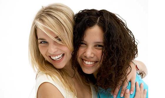 Ciri Sahabat Sejati yang Harus Kamu Pertahankan