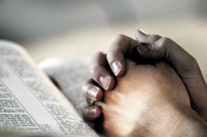Minta Doa di tanah Rantau / Urban-monk.org