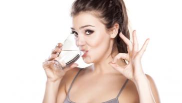 Minum Pil KB saat Menstruasi