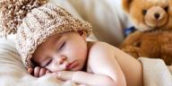 Penyakit Apnea pada Bayi