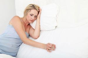 Bahaya Penyakit Depresi saat Sedang Hamil