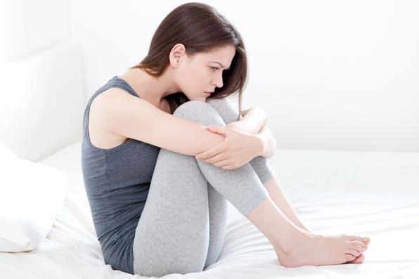 Sakit Maag saat Menstruasi