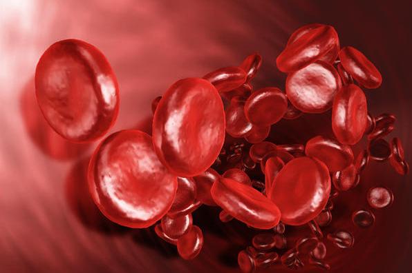 Warna Darah Menstruasi