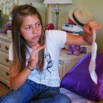 Hal-hal yang tidak Boleh dilakukan Saat Menstruasi