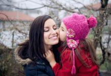Kakak Perempuan Hadiah Terbesar Tuhan