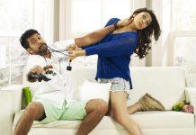 Aktivitas Seru Agar Hubungan dengan Pasangan Semakin Langgeng