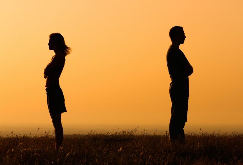 Cinta Tulus saling Memperluas Pandangan