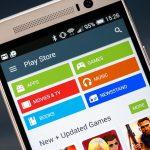 Download Aplikasi di Play Store untuk Ramadhan Lebih Bagus