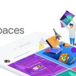 Fitur Google Bantu Aktivitas Bulan Ramadhan