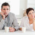 Gunakan Perbandingan Untuk Mengetahui Kebiasaan Buruk Pasangan