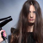 Cara Mengatasi Rambut Botak dengan Cepat