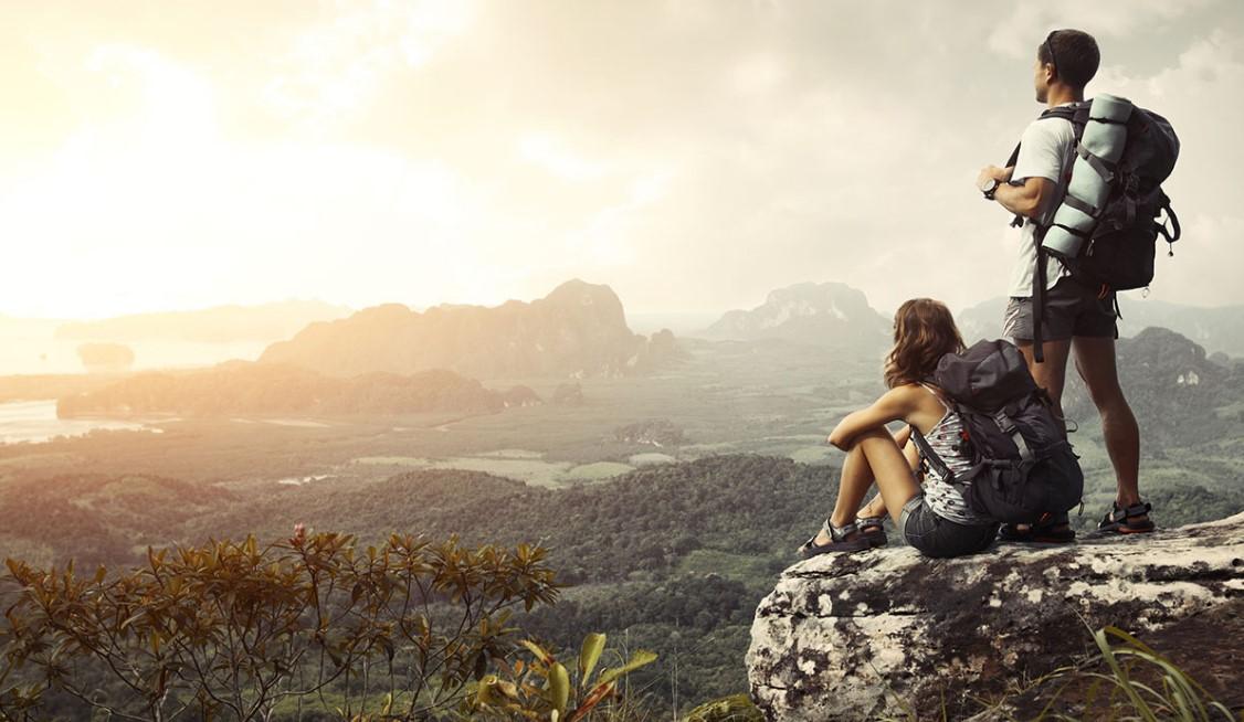 Mengubah Kebiasaan Buruk Pasangan dengan Momen Pas