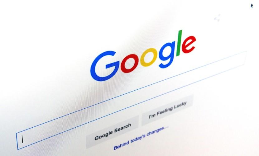 Mesin Pencari Mempermudah Aktivitas Bulan Ramadhan