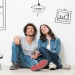 Nge-Vlog Bersama Agar Pasangan Makin Sayang