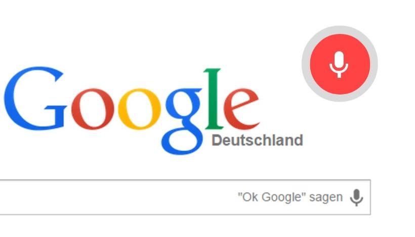 Ok Google untuk Bulan Ramadhan