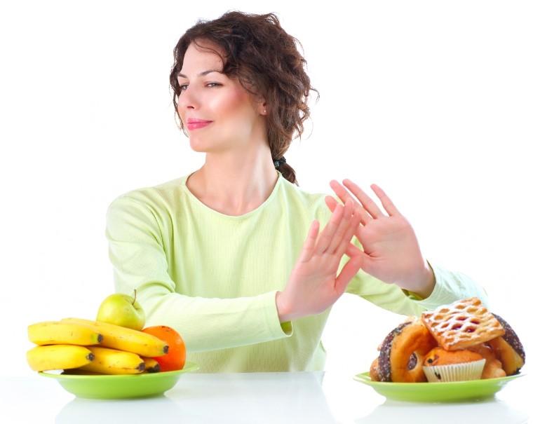 Pola Makan Sehat untuk Menumbuhkan Rambut Botak