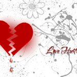 Saat Cinta Bertepuk Sebelah Tangan, segera cari yang lain.