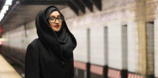 8 Tips Puasa Ramadhan Perdana bagi Mualaf