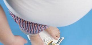 Berat Badan Berlebihan setelah Puasa Ramadhan