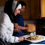 Mahasiswa Rantau Memasak di Bulan Ramadhan