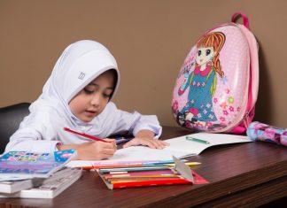 Tips Belajar Aktif Sepanjang Bulan Ramadhan