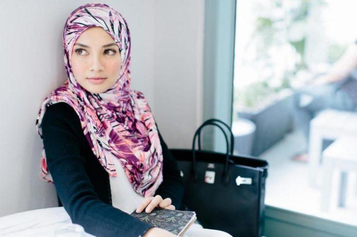 Tips Menjaga Daya Tahan Tubuh saat Berpuasa Di Bulan Ramadhan