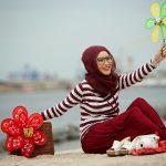 Tips Menjaga Kesehatan Sepanjang 30 Hari Bulan Ramadhan