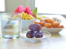 manfaat puasa ramadhan