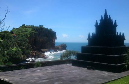tempat Wisata Terbaru di Jogja